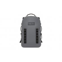 Panga Backpack 28 - Storm Gray