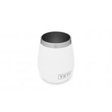 Rambler 295 Ml Wine Tumbler - White by YETI
