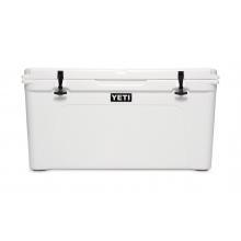 Tundra 110 Hard Cooler - White
