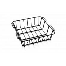 Tundra Baskets