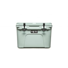 Tundra 35 Hard Cooler - SAGEBRUSH GREEN