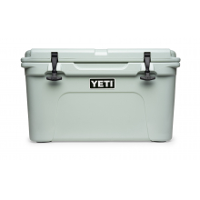 Tundra 45 Hard Cooler - Sagebrush Green