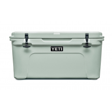 Tundra 65 Hard Cooler - SAGEBRUSH GREEN