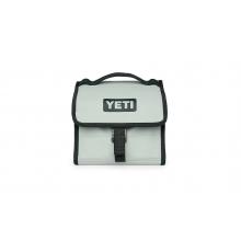 Daytrip Lunch Bag - Sagebrush Green by YETI