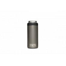 Rambler 355 ml Colster Slim Can Insulator - GRAPHITE by YETI