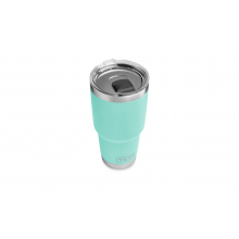 Rambler 887 ML Tumbler With Magslider Lid - Seafoam by YETI in Squamish BC