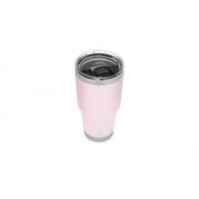 Rambler 30 oz Tumbler with MagSlider Lid - ICE PINK by YETI in Grand Blanc MI