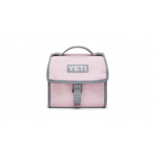 Daytrip Lunch Bag - ICE PINK by YETI in Colorado Springs CO