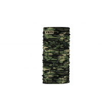 Multifunctional Head And Neckwear By Buff - Camo
