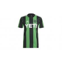 Austin FC Primary Replica Jersey - M by YETI