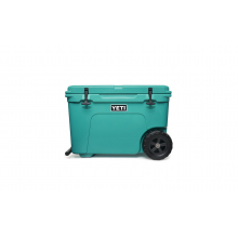 Tundra Haul Hard Cooler - Aquifer Blue