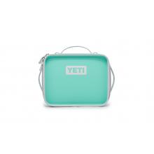 Daytrip Lunch Box - Aquifer Blue by YETI in Aurora CO