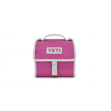 Daytrip Lunch Bag - Prickly Pear Pink by YETI in Traverse City MI