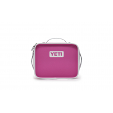 Daytrip Lunch Box - Prickly Pear Pink by YETI in Traverse City MI