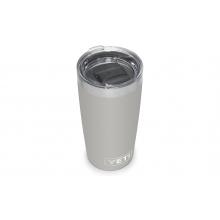 Rambler 295 ml Tumbler with Magslider Lid - Granite Gray