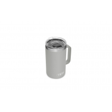 Rambler 710 ml Mug with Magslider Lid - Granite Gray by YETI