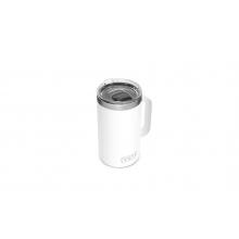 Rambler 710 ml Mug with Magslider Lid - White by YETI