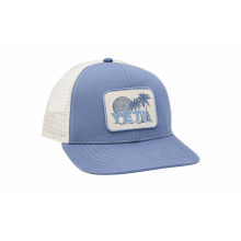 Surf Sunset Mid-Pro Hat - Light Blue by YETI