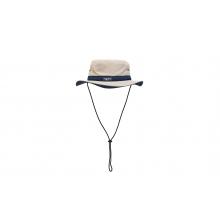 Boonie Bucket Hat - Tan