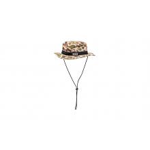 Boonie Bucket Hat - Camo by YETI
