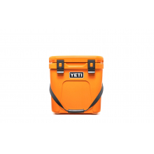 Roadie 24 Hard Cooler - King Crab Orange