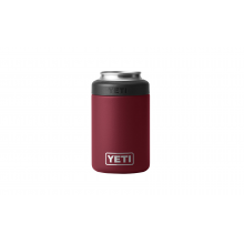 Rambler 12 oz Colster Can Insulator - Harvest Red by YETI