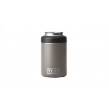Rambler 12 oz Colster Can Insulator - Sharptail Taupe by YETI