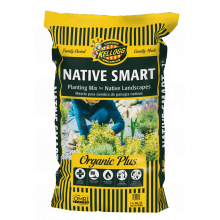 Native Smart Plant