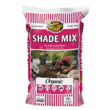 Shade Mix