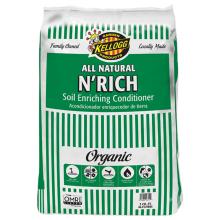 NRich