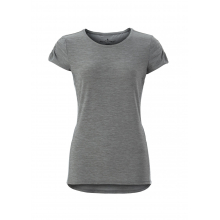Women's Tech Travel Tee by Royal Robbins in Corte Madera CA