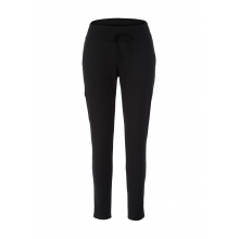 Women's Jammer Knit Ankle Pant