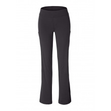 Women's Jammer Knit Pant by Royal Robbins in Santa Rosa Ca