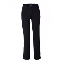 Women's Jammer Knit Pant by Royal Robbins in Oro Valley Az