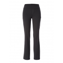 Women's Jammer Knit Pant by Royal Robbins in Manhattan Beach Ca