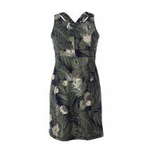 Women's Jammer Knit Dress