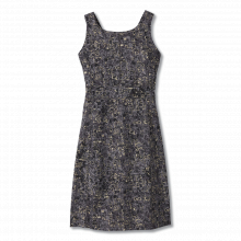 Women's Jammer Knit Dress