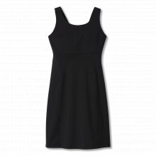 Women's Jammer Knit Dress by Royal Robbins in Chelan WA