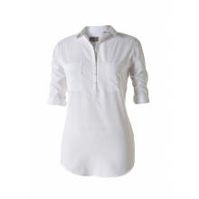 Women's Expedition Dry Tunic