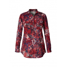 Women's Expedition Tunic