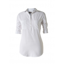 Women's Expedition Tunic by Royal Robbins in Los Angeles Ca