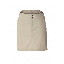 Women's Jammer II Skirt by Royal Robbins in Tucson Az