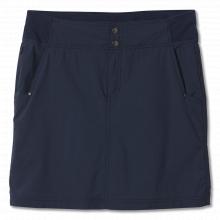 Women's Jammer II Skirt
