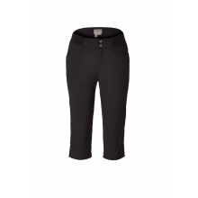 Women's Jammer II Capri by Royal Robbins