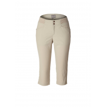 Women's Jammer II Capri by Royal Robbins in Oro Valley Az