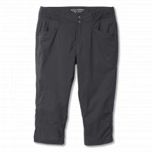 Women's Jammer II Capri by Royal Robbins in Chelan WA