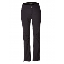 Women's Jammer II Pant by Royal Robbins in San Diego Ca