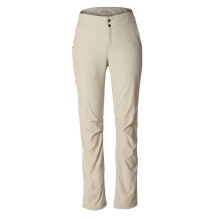 Women's Jammer II Pant by Royal Robbins in Flagstaff Az
