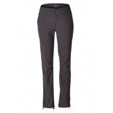 Women's Jammer II Pant by Royal Robbins in Los Angeles Ca