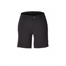Women's Discovery IIi Short by Royal Robbins in Fort Collins Co